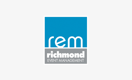Richmond Event Management