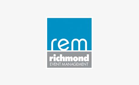 Richmond Event Management